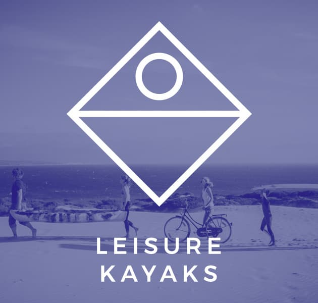 GK_Category_leisure_web.jpg