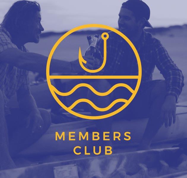 Membersclub_banner.jpg