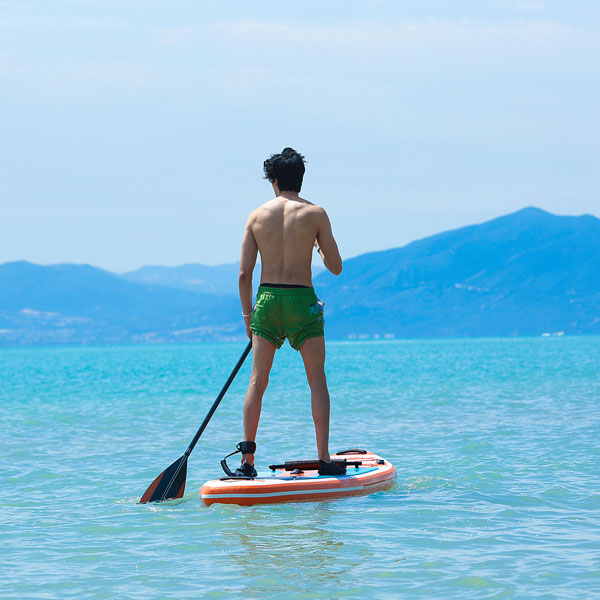 Stand-Up-Paddleboards.jpg