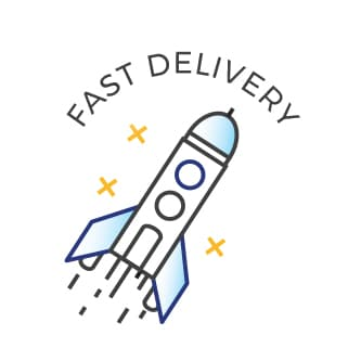 Fast-Delivery.jpg