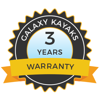 GK_3year_warranty.png